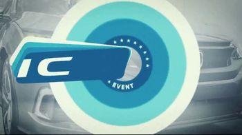 Honda Civic Sales Event TV Spot, 'More Options' [T2] - Thumbnail 3