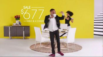 Rooms to Go Memorial Day Sale TV Spot, 'Perfect Time' Song by Portugal. The Man - Thumbnail 5