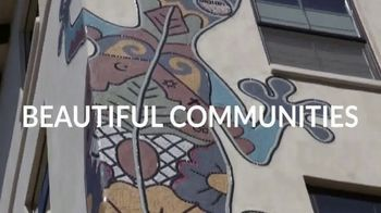 FPI Management TV Spot, 'Beautiful Communities' - Thumbnail 4