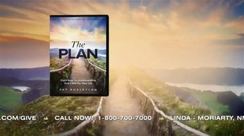 The Plan Home Entertainment TV Spot - Thumbnail 6