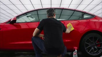 Mothers CMX Ceramic Spray Coating TV Spot, 'Game Changing' - Thumbnail 8
