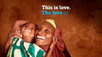UNICEF TV Spot, 'The Love of a Mother' - Thumbnail 2