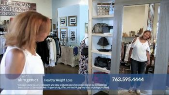 SlimGenics TV Spot, 'Kasey: $160' - Thumbnail 6