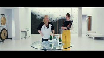 The Hustle - Alternate Trailer 28