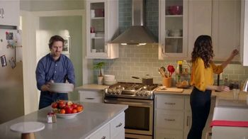 H-E-B Meal Simple TV Spot, 'Hosting' - Thumbnail 1