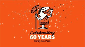 HOT-N-READY Meal Deal: Celebrating 60 Years thumbnail