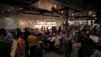 Richmond Region Tourism TV Spot, 'Craft Beer' - Thumbnail 6