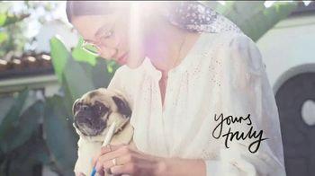 Warby Parker TV Spot, 'Dear Warby Parker' - Thumbnail 10