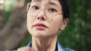 Warby Parker TV Spot, 'Dear Warby Parker' - Thumbnail 4