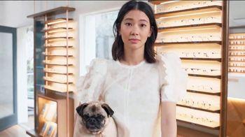 Warby Parker TV Spot, 'Dear Warby Parker' - Thumbnail 7