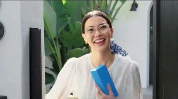 Warby Parker TV Spot, 'Dear Warby Parker' - Thumbnail 9