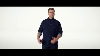 Verizon TV Spot, 'Why Kerry Chose Verizon: BOGO' - Thumbnail 7