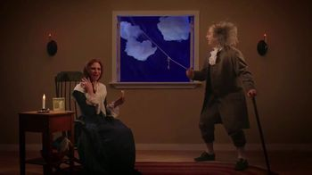 Pantene Rescue Shots TV Spot, 'Nickelodeon: Shocked' - 22 commercial airings