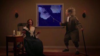 Pantene Rescue Shots TV Spot, 'Nickelodeon: Shocked' - Thumbnail 5