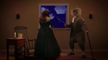 Pantene Rescue Shots TV Spot, 'Nickelodeon: Shocked' - Thumbnail 6