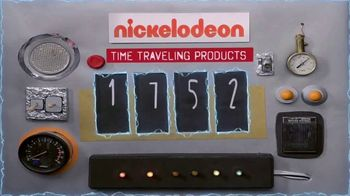 Pantene Rescue Shots TV Spot, 'Nickelodeon: Shocked' - Thumbnail 9