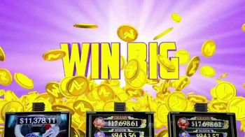 Miccosukee Resort & Gaming 5K Giveaway TV Spot, 'Elevating the Game' - Thumbnail 2
