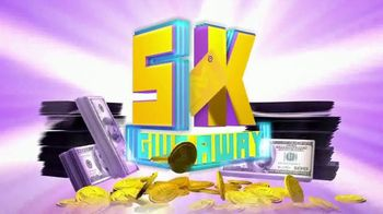Miccosukee Resort & Gaming 5K Giveaway TV Spot, 'Elevating the Game' - Thumbnail 3