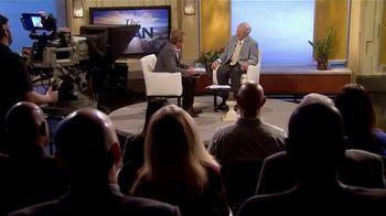 The Plan Home Entertainment TV Spot, 'Coming May 6' - Thumbnail 8