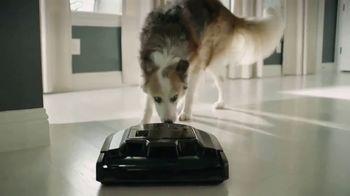 Bissell TV Spot, '2019 HGTV Smart Home Giveaway: Fur Babies'