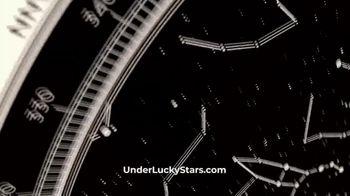Under Lucky Stars TV Spot, 'Tears of Joy'
