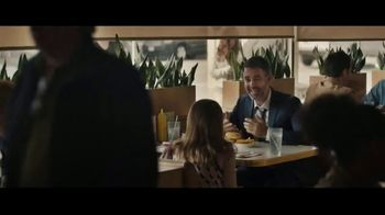 Comcast Business TV Spot, 'Beyond the Everyday' - Thumbnail 5