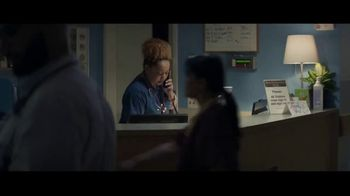 Comcast Business TV Spot, 'Beyond the Everyday' - Thumbnail 7