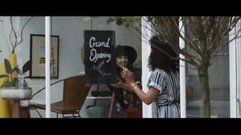 Comcast Business TV Spot, 'Beyond the Everyday' - 6438 commercial airings