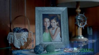 AARP Services, Inc. TV Spot, 'Caregiving: We Help You Help' - Thumbnail 3