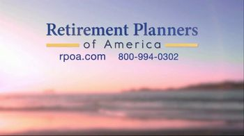 Retirement Planners of America TV Spot, 'Cruise' - Thumbnail 4
