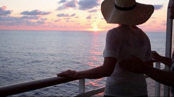 Retirement Planners of America TV Spot, 'Cruise'
