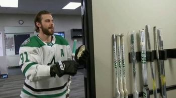 The National Hockey League (NHL) TV Spot, 'Quest for the Stanley Cup: Round Two' - Thumbnail 1