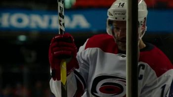 The National Hockey League (NHL) TV Spot, 'Quest for the Stanley Cup: Round Two' - Thumbnail 3