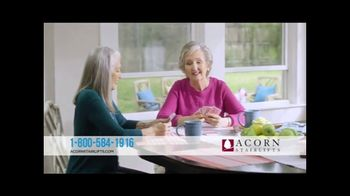 Acorn Stairlifts TV Spot, 'Love My House' - Thumbnail 5