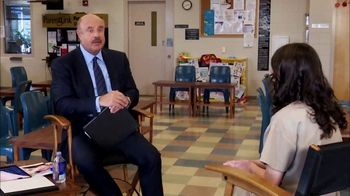 Analysis of Murder by Dr. Phil TV Spot, 'The Killer Thorn of Gypsy Rose' - Thumbnail 4