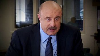 Analysis of Murder by Dr. Phil TV Spot, 'The Killer Thorn of Gypsy Rose' - Thumbnail 6