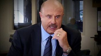 Analysis of Murder by Dr. Phil TV Spot, 'The Killer Thorn of Gypsy Rose' - Thumbnail 7