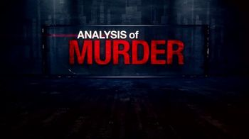 Analysis of Murder by Dr. Phil TV Spot, 'The Killer Thorn of Gypsy Rose' - Thumbnail 8