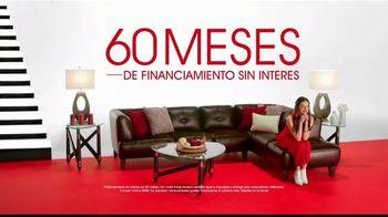Rooms to Go Venta De Memorial Day TV Spot, 'Tiempo perfecto' Song by Portugal. The Man [Spanish] - Thumbnail 5