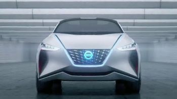 Expo 2020 Dubai TV Spot, 'Welcome to the Future' - Thumbnail 5