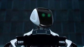 Expo 2020 Dubai TV Spot, 'Welcome to the Future' - Thumbnail 6