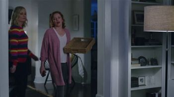 XFINITY xFi TV Spot, 'Shakedown: $29.99' Featuring Amy Poehler - 65 commercial airings