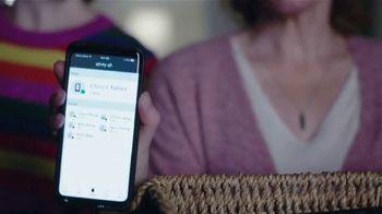 XFINITY xFi TV Spot, 'Shakedown: $29.99' Featuring Amy Poehler - Thumbnail 2