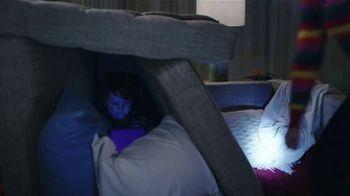 XFINITY xFi TV Spot, 'Shakedown: $29.99' Featuring Amy Poehler - Thumbnail 3