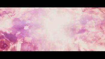 Dark Phoenix - Alternate Trailer 6