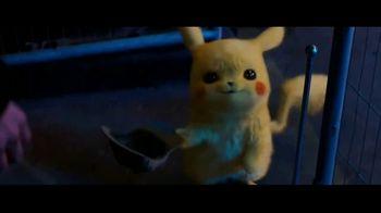 Pokémon Detective Pikachu - Alternate Trailer 53
