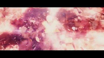 Dark Phoenix - Alternate Trailer 3
