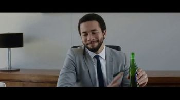 Heineken 0.0 TV Spot, 'Now You Can: Presentation' Song by The Isley Brothers - Thumbnail 5