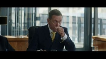 Heineken 0.0 TV Spot, 'Now You Can: Presentation' Song by The Isley Brothers - Thumbnail 7