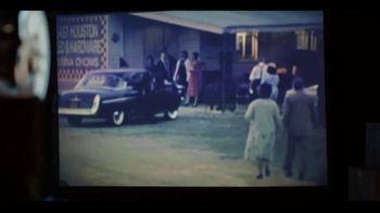 Lakewood Church TV Spot, '60th Anniversary Celebration' - Thumbnail 2